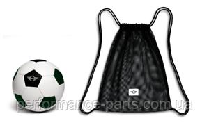 Набір для футболу MINI Football Set 80452465955