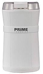 Кавомолка PRIME Technics PCG 3050 BE