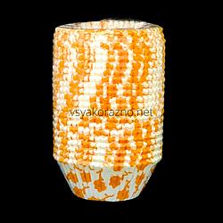 Бумажные формы для кексов и маффинов / Паперові форми для кексів і маффінів  500шт/уп (d5см h3.2см)
