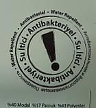 Скатертина водоотлкивающая, фото 2