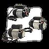 PA-1 – насос для перекачки дизельного топлива. Питание 220В. Продуктивность насоса 70 л/мин., фото 3