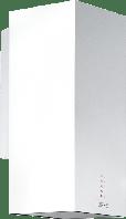 Вытяжка KERNAU KCH 0240 W #E/S