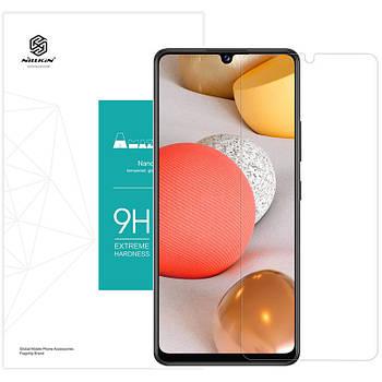 Защитное стекло Nillkin (H) для Samsung Galaxy A52 4G / A52 5G