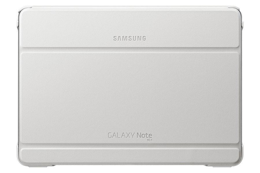 Чехол Book Cover Samsung Galaxy Note P600/P601 10.1