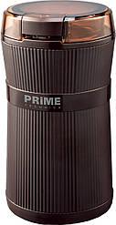 Кавомолка PRIME Technics PCG 3050 BR