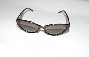 """Солнцезащитные женские очки 3939 Matrix"""" LM-678"""