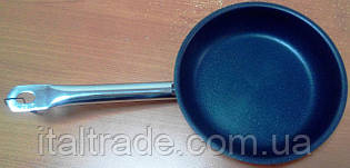 Сковорода Ozti на 1,5 литра (тефлон)