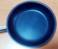 Сковорода Ozti на 2 литра (тефлон)