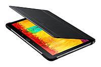 Чехол Book Cover Samsung Galaxy Note P600/P601 10.1 Черный