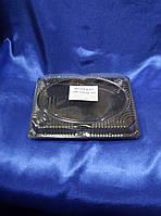 Упаковка для суші ІП-219 дно+кришка