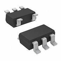 Микросхема (датчик температуры) AD7415ARTZ-0500RL7 /AD/