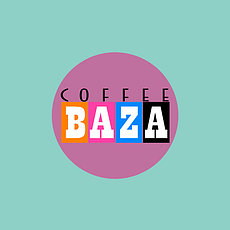 Кава Baza