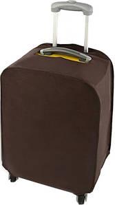 Чехол для чемодана 22''  (40 x 68 x 24 см)