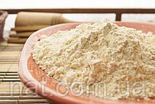 Мука гороховая (на вес), 1 кг