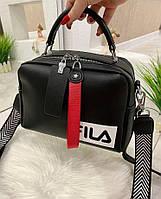 Жіноча сумка модна сучасна клатчі жіночі модні сучасні сумка кроссбоди через плече, фото 1