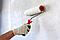 Грунт-контакт ilmax 4185 (Илмакс) с кварцевым наполнителем, фото 5