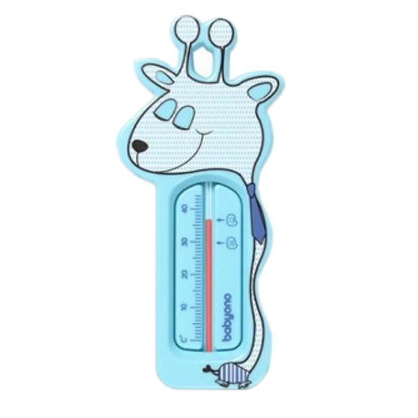 Термометр для ванни BabyOno Жираф