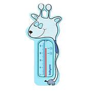 Термометр для ванночки BabyOno Жираф