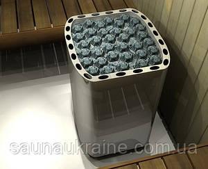 Банная печь Sawo Sav 120 N Каменка Sawo Savonia