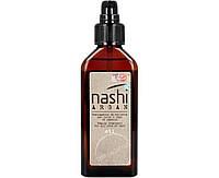 Масло косметическое для всех типов волос Nashi Argan Oil 100 мл