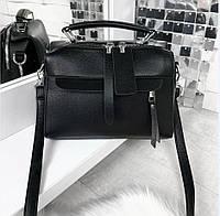 Клатчи женские модные современные женский клатч через плечо кроссбоди сумка женская, фото 1