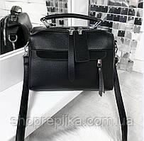 Клатчи женские модные современные женский клатч через плечо кроссбоди сумка женская