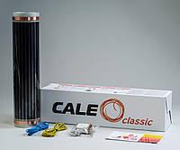 Теплый электрический инфракрасный пол Caleo 10 м.кв