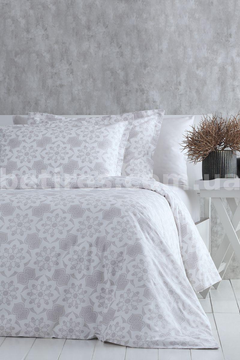 Комплект постельного белья 200x220 PAVIA CARILLA