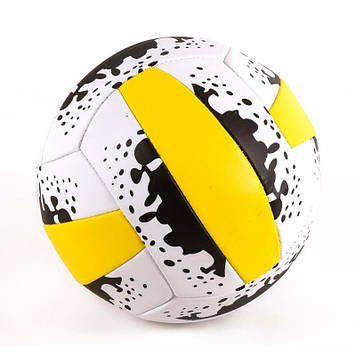 М'яч волейбол. №VB20115(30) КІ