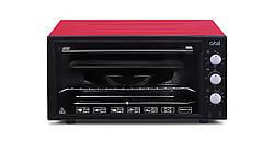 Электрическая печь ARTEL MD 4816 BLACK-RED
