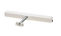 Цепной электропривод для окон ELTRAL KS 30/40 EASY 230V белый