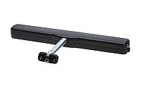 Цепной электропривод для окон ELTRAL KS 30/40 EASY 230V черный