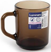 "Набор чашек Luminarc ""Directoire Eclipse"" 6шт 250 мл"
