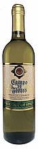 "Вино СAMPO DE FLORES  ""BLANCO SEMISECO "" біле/сухе 0,75л"