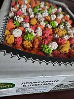 Драже Арахис в сахаре Микс Аманти 2,5кг, фото 1