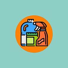 Засоби по догляду за кава-машини