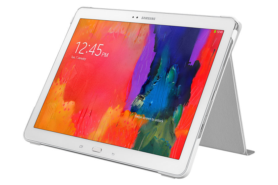 Чехол Book Cover Samsung Galaxy Note Pro P900/P905 12.2
