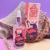 Сыворотка с гиалуроновой кислоты Elizavecca 97% Witch Piggy Hell Pore Control, фото 4
