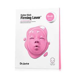 Альгинатная маска  Подтягивающая Dr. Jart+ Cryo Rubber With Firming Collagen Mask