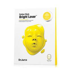 Альгинатная маска Осветляющая Dr. Jart+ Cryo Rubber With Brightening Vitamin C