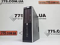 Компьютер SFF, Intel Pentium G2020 2.9GHz, RAM 4ГБ, HDD 250ГБ, фото 1
