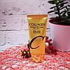 Увлажняющий BB крем Enough с коллагеном Collagen Moisture BB Cream SPF47 PA+++, фото 2