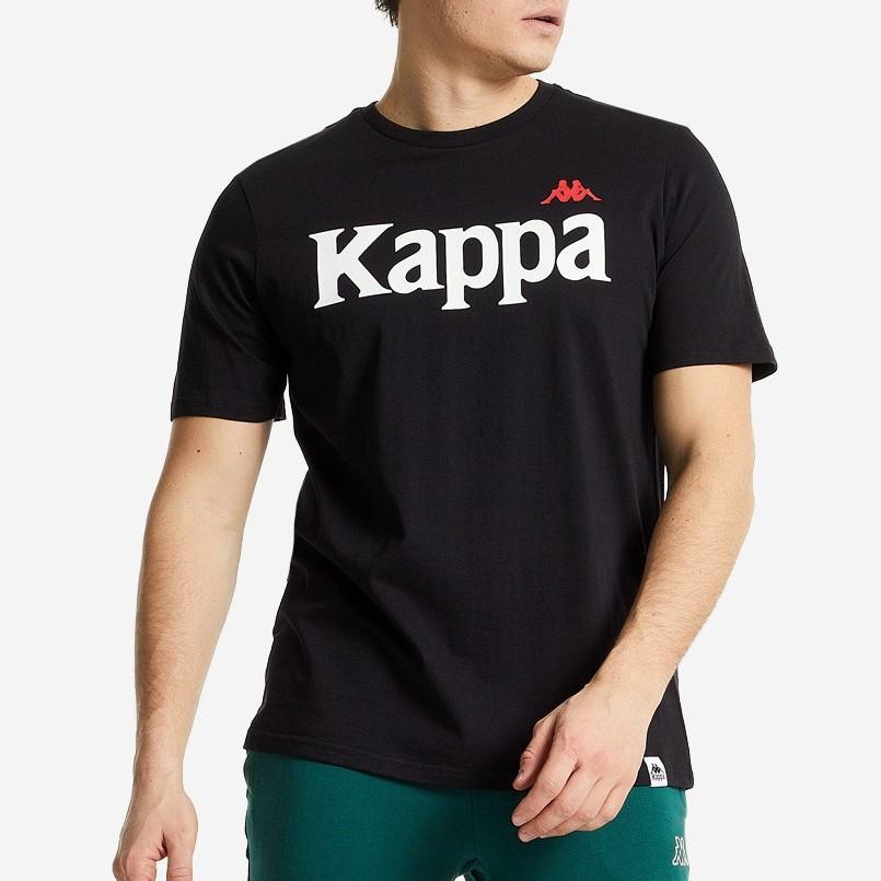 Чоловіча футболка Kappa