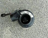Вентилятор блока управления Opel Omega-B 90493287 0130007810