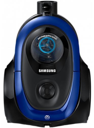 Пылесос Samsung VC07M2110SB/UK