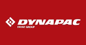 Запчасти для Dynapac