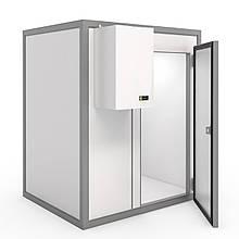 Холодильна камера для пива та напоїв