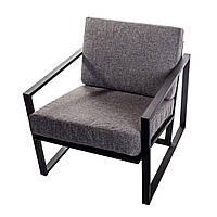 Кресло LAGOS в стиле лофт от производителя LOFT ZONE