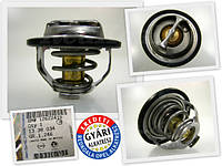 АНАЛОГ для Opel 1338034  GM 12622410 Термостат 1338034 1338427 1338008 1338007 12622410 90537453 90537811 12615097 Z22YH Z22SE Z20NET A20NFT A24XE