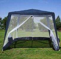 Палатка для пасеки с москитной сеткой